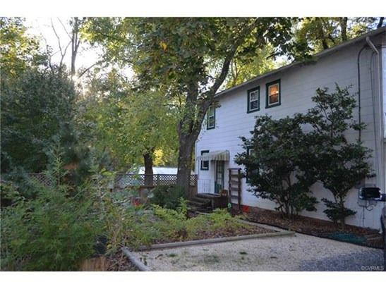 Farm House, Single Family - Highland Springs, VA (photo 2)