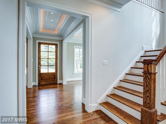 Colonial, Detached - BETHESDA, MD (photo 3)
