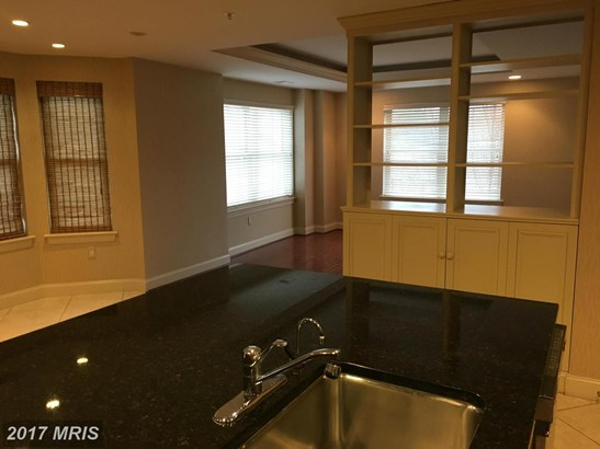 Mid-Rise 5-8 Floors, Traditional - PIKESVILLE, MD (photo 4)