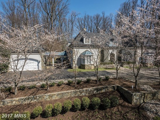 French Country, Detached - POTOMAC, MD (photo 5)