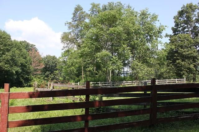 Land (Acreage), Lots/Land/Farm - Boones Mill, VA (photo 5)