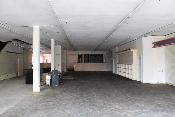 Commercial Sale - Lawrenceville, VA (photo 2)