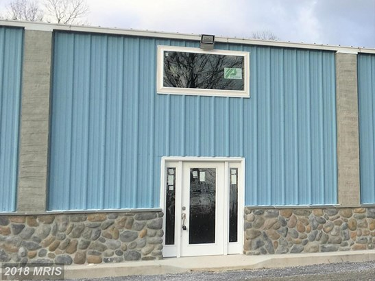 Commercial - INWOOD, WV (photo 1)