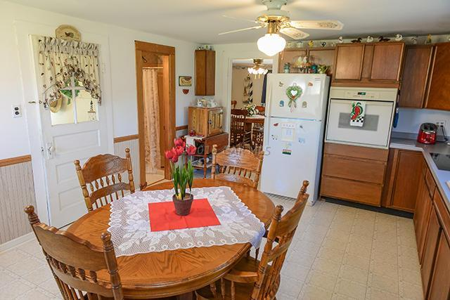 Single Family Home - Nanticoke, MD (photo 2)