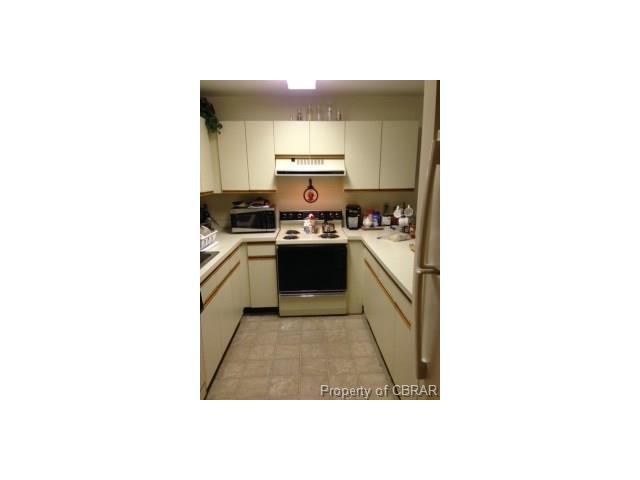 Condo/Townhouse, Other - Middlesex, VA (photo 5)