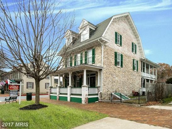 Dutch Colonial, Detached - SHARPSBURG, MD (photo 2)