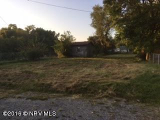 Lots/Land - Pulaski, VA (photo 1)