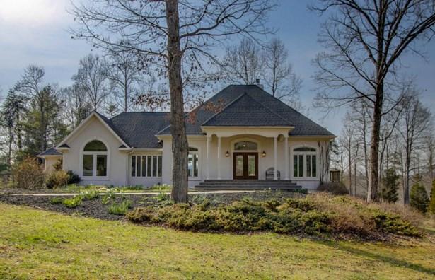 Residential, Ranch - Hardy, VA (photo 1)