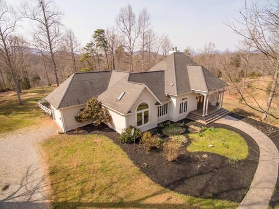 Residential, Ranch - Hardy, VA (photo 2)