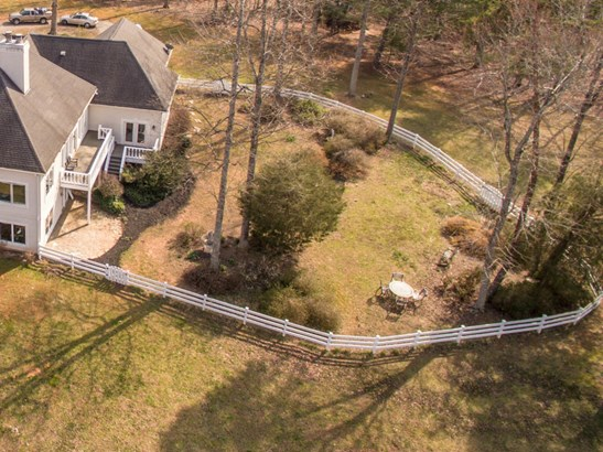 Residential, Ranch - Hardy, VA (photo 4)