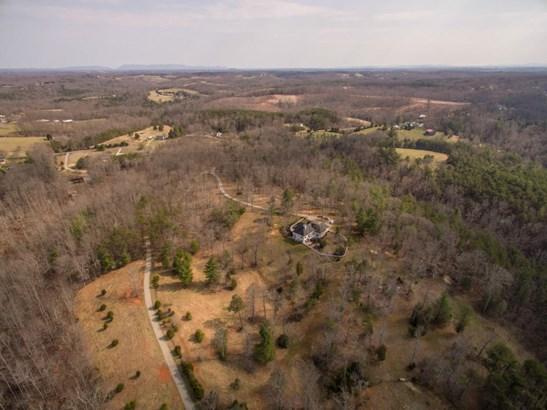 Residential, Ranch - Hardy, VA (photo 5)