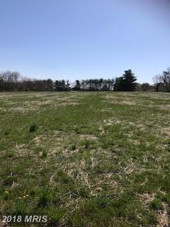 Lot-Land - WOODBINE, MD (photo 1)