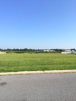 Unimprvd Lots/Land - Fruitland, MD (photo 1)