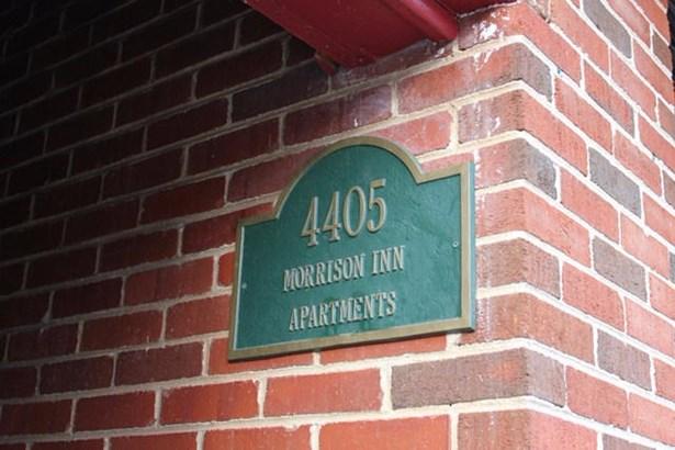 Apartments, Multi-Family - Ferrum, VA (photo 5)