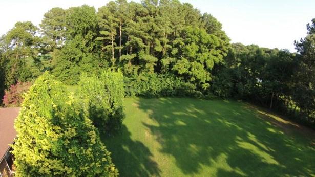 Land - Onancock, VA (photo 1)