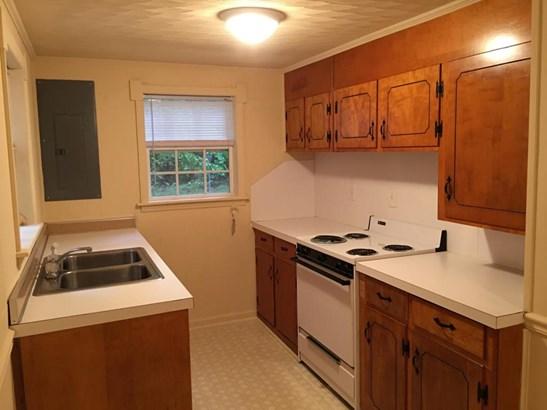 Residential, Ranch - Gretna, VA (photo 4)