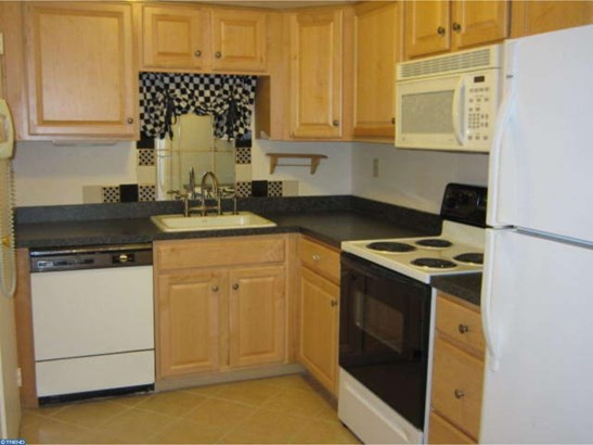 Row/Townhouse/Cluster, EndUnit/Row - PALMYRA, NJ (photo 3)