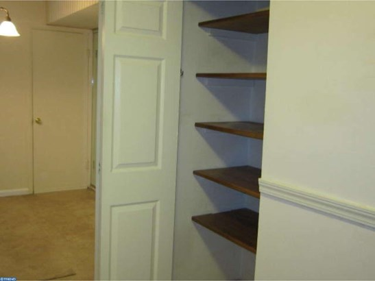 Row/Townhouse/Cluster, EndUnit/Row - PALMYRA, NJ (photo 4)