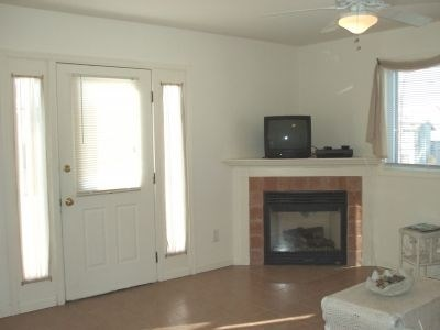 Condo - Stone Harbor, NJ (photo 2)