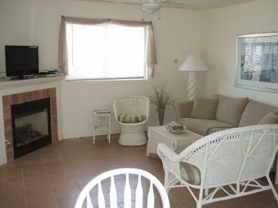 Condo - Stone Harbor, NJ (photo 3)