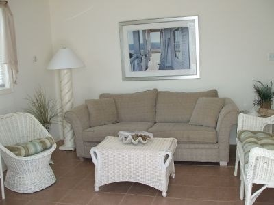 Condo - Stone Harbor, NJ (photo 4)