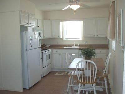 Condo - Stone Harbor, NJ (photo 5)