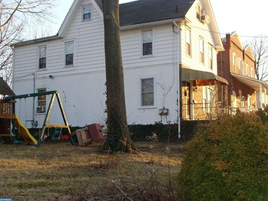 Colonial, Detached - NORWOOD, PA (photo 3)