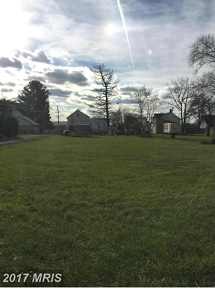 Lot-Land - TANEYTOWN, MD (photo 1)