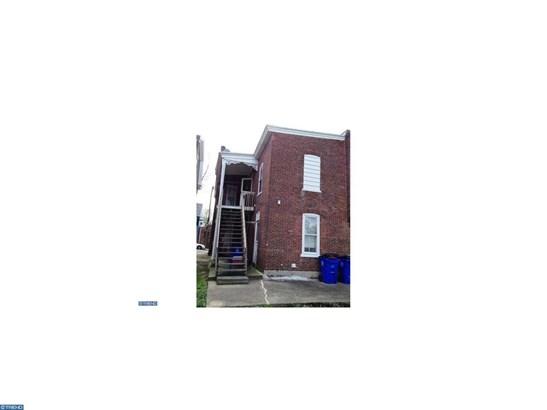 Colonial, Detached - POTTSTOWN, PA (photo 4)