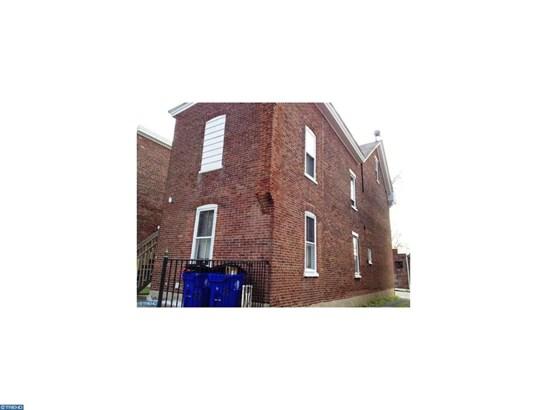 Colonial, Detached - POTTSTOWN, PA (photo 5)