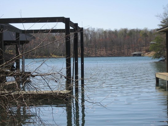 Land (Acreage), Lots/Land/Farm - Huddleston, VA (photo 5)