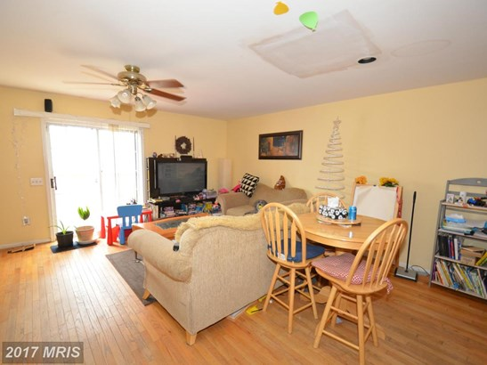 Colonial, Attach/Row Hse - GERMANTOWN, MD (photo 2)