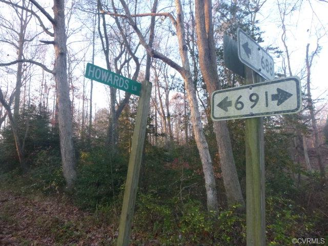 Lots/Land - Mattaponi, VA (photo 1)