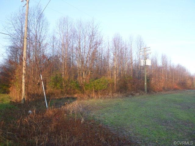 Lots/Land - Mattaponi, VA (photo 2)