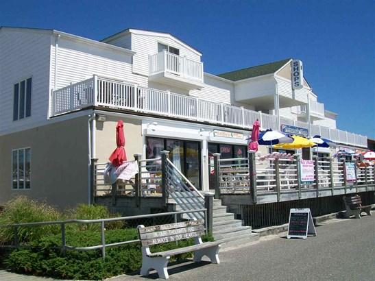 retail - Sea Isle City, NJ (photo 1)