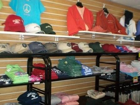 retail - Sea Isle City, NJ (photo 5)
