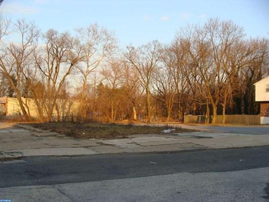 Lot-Land - GLENOLDEN, PA (photo 2)