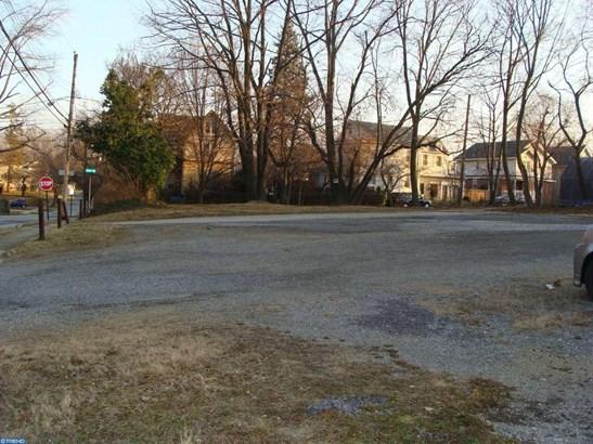 Lot-Land - GLENOLDEN, PA (photo 5)