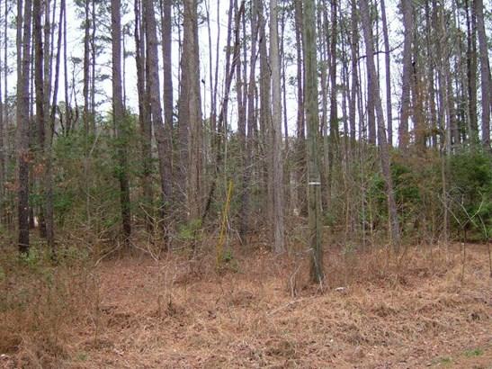 Lots/Land - Heathsville, VA (photo 1)