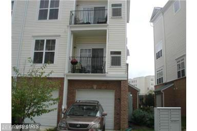 Townhouse, Colonial - SUITLAND, MD (photo 2)