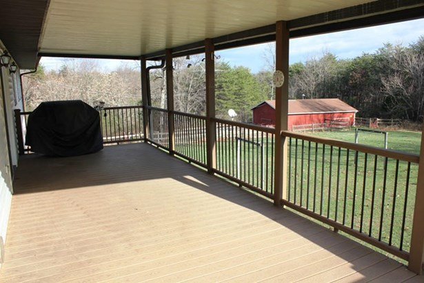 Residential, Ranch - Rocky Mount, VA (photo 2)