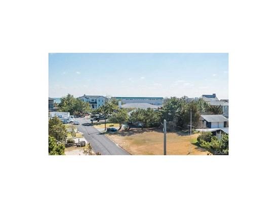 End Unit, Townhouse, Condo/Townhouse - Bethany Beach, DE (photo 5)