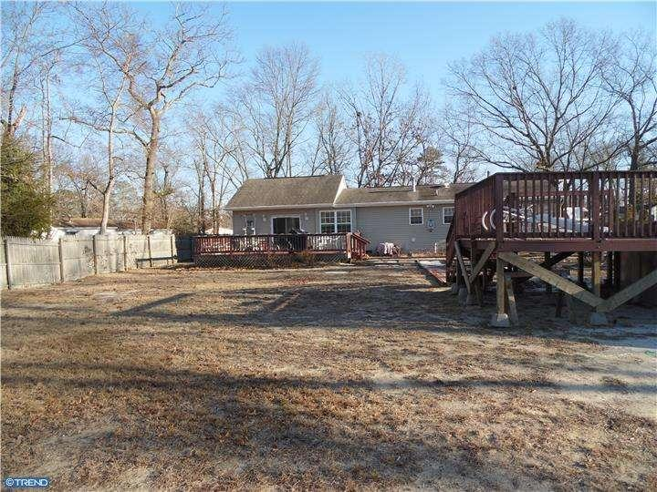 Rancher, Detached - BUENA, NJ (photo 4)