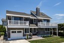 Two Story, Contemporary, Single Family - Avalon, NJ (photo 1)