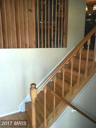 Split Foyer, Detached - BALTIMORE, MD (photo 2)