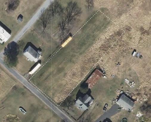 Unimprvd Lots/Land - Nanticoke, MD (photo 1)