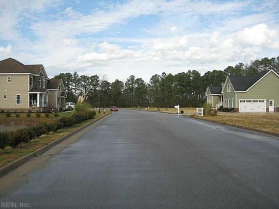Land and Farms - Poquoson, VA (photo 5)