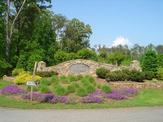 Lot, Lots/Land/Farm - Glade Hill, VA (photo 1)