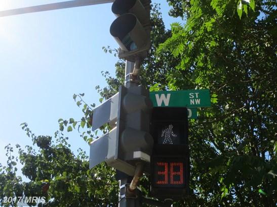 Lot-Land - WASHINGTON, DC (photo 2)