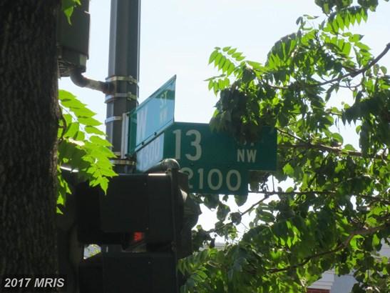 Lot-Land - WASHINGTON, DC (photo 3)